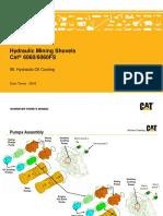 06. 6060 Hydraulic Oil Cooling.pdf