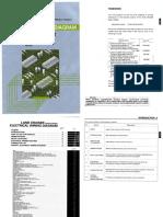 Land cruiser serie 80.pdf