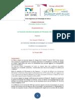 17144-43930-2-PB.pdf