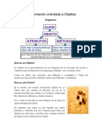 POO ejemplo de Clase.pdf