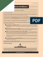 coparmex.pdf