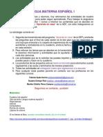 1587766282745_Ficha Español 1° La noticia.pdf