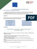 8957bb-6-y-7-grado-novela-lucas-lenz-y-el-museo-del-universo-p-de-santis-desafi-o-5-con-cc-2.pdf