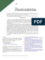 E1057 - Copy.pdf