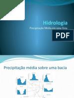 AULA 06. PrecMedia
