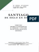 Santiago_de_Siglo_en_Siglo
