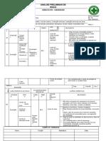 APR - Demolição (1).docx