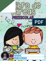 Lenguaje y Comunicacion- Pensamiento Matematico.pdf