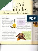 ma cuisine des jours de fete I.pdf