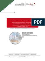 Obtención de Edulcorantes de Stevia Rebaudiana Bertoni..pdf