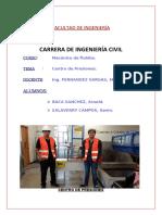 CENTRO DE PRESIONES OK