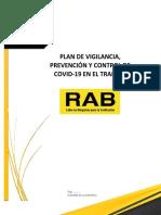 LINEAMIENTOS DE VIGILANCIA COVID-19 - RAB E.I.R.L.docx