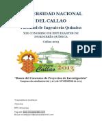 COPEIQ PROYECTOS.pdf