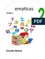 Matematicas  Cartilla 1.docx