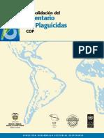 colombia__consolidacion_inventario_plaguicidas_cop