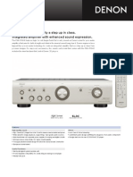 PMA510AE_E2 (1)
