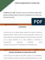 Unidad II Fundamentos de programación en servicios web.pptx