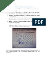 Actividad 3 - SORY NIETO. (1).pdf
