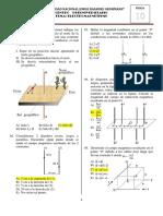 0.10 PRACTICA-10-FISICA 2020 3