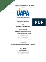 Trabajo Final - Emprendurismo y Empresa.docx