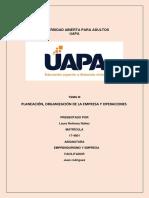 Unidad III - creacion de una empresa.pdf