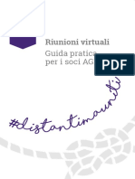distantimauniti.pdf