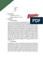 sapolio  (1) (1).docx