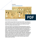 LOS ESCRIBAS EN EL ANTIGUO EGIPTO.docx