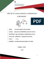 LOS-GALLINAZOS-SIN-PLUMAS nuevo final