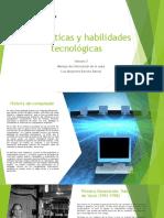 Presentación 5 Matematicas y habilidades.pdf