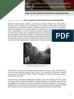 La Segunda Guerra Mundial y el surgimiento de los derechos humanos internacionales.pdf