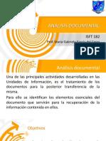 Analisis_documental
