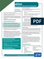 Bedaquiline TB.pdf