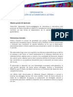 Información general diplomado(1)