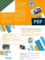 Fundamentos Publicidad