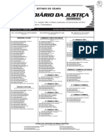 caderno1-Administrativo (30)