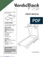 t_72_treadmill.pdf