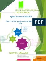 Charla difusión CRECE Sercotec 2020.pptx