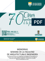 38_implementacion_de_muros_ver_75vmj.pdf