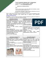INSTRUCTIVO (mrz. 30 hasta abril 17) FL-A1.