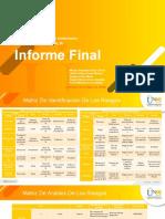 Presentacion Informe Final Grupo 358034_38 (1)