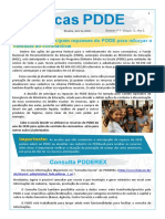 Boletim PDDE 001_2020.pdf