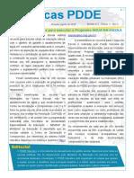 pdde_boletim_informativo_n02_2019