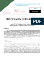 COMPARATIVE_FINITE_ELEMENT_ANALYSIS_OF_M.pdf