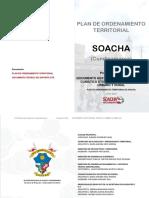 3. DOCUMENTO GESTIÓN DEL RIESGO PRODUCTO 3.pdf