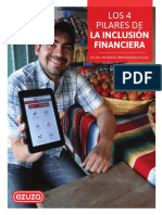 3 los-4-pilares-de-la-inclusión-financiera-.pdf