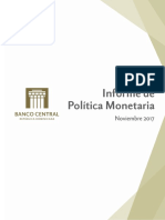 informepm2017-11 (2)
