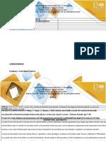 Anexo 4-Fase 4- Diseñar una propuesta de plan de acción