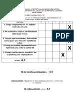 AREA DE CIENCIAS SOCIALES AUTO Y COEVALUACION.docx DANNA