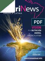 Revista-nutriNews-LATAM-4trimestre2019